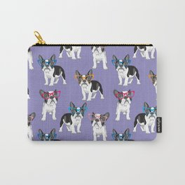 puppy for love  Carry-All Pouch