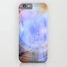 Mirage - OPPOSITES LOVE Slim Case iPhone 6s