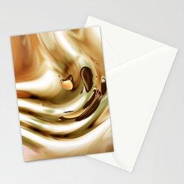 Hui... Stationery Cards
