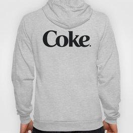 Do Coke Hoody