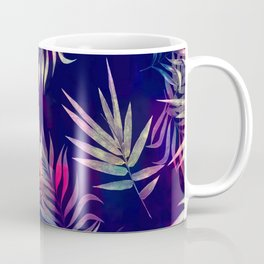 Tropical Infusion Coffee Mug