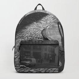 NYC1 Backpack