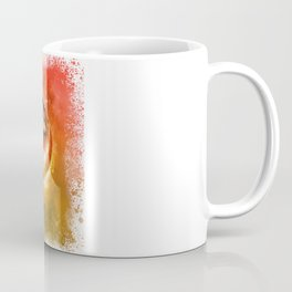 Need For Survival. Coffee Mug