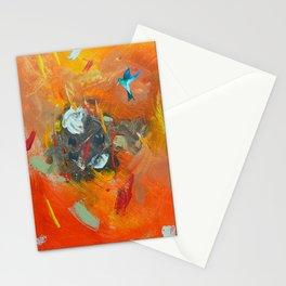 Damophila Julie Stationery Cards