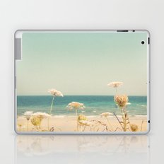 Water and Lace Laptop & iPad Skin