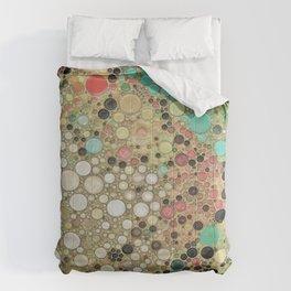 :: Sauna :: Comforters