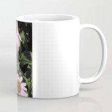 Coneflowers Mug