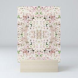 Rosey Mini Art Print