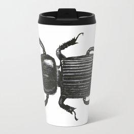 Bug Travel Mug