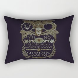 quija Rectangular Pillow
