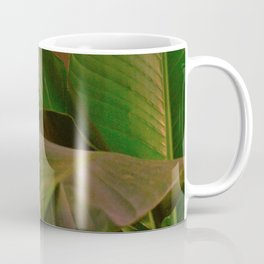 Passionz Coffee Mug