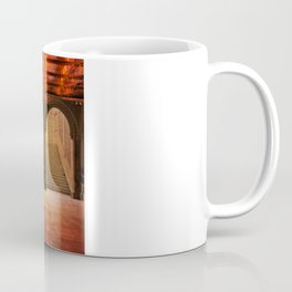 Bethesda Impression Coffee Mug