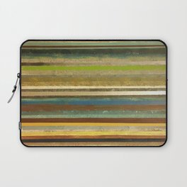 """Processing Bombshells"" Laptop Sleeve"
