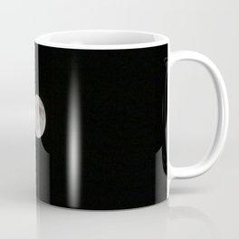 Fall Harvest Moon Coffee Mug