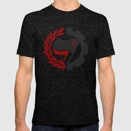 Antifa T-shirt