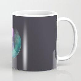 Baby Cthulhu Coffee Mug