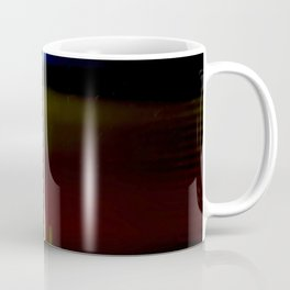 In The Lift Coffee Mug