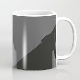Finalizer Coffee Mug