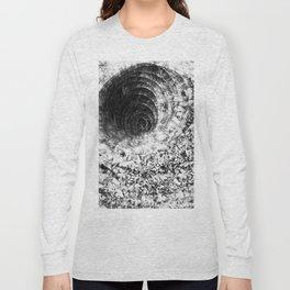 Organic Tunnel Long Sleeve T-shirt