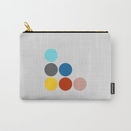 Alicanto Carry-All Pouch