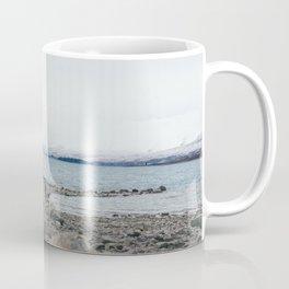 Lake Tekapo I Coffee Mug