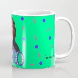 RONEO II Coffee Mug