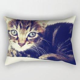 Raja Rectangular Pillow