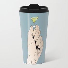 Little Margarita Travel Mug