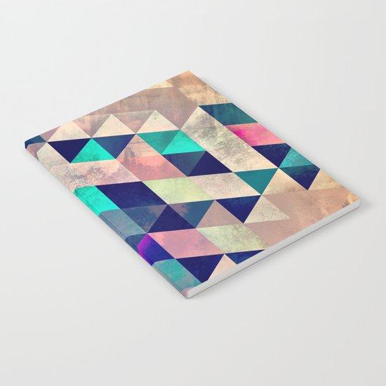 pykyt Notebook