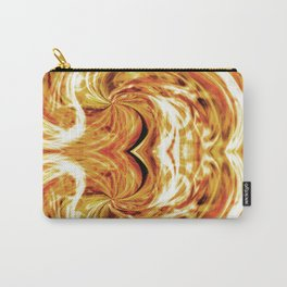 Solar Wind v.2 Carry-All Pouch