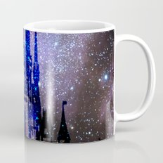 Fantasy Disney Mug