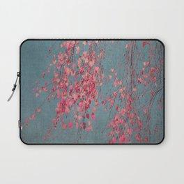 tree Laptop Sleeve