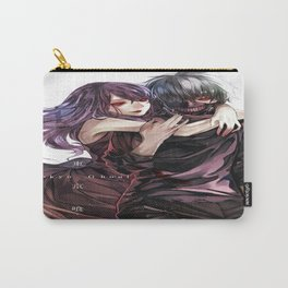 kankei tokyo ghoul Carry-All Pouch