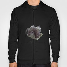 Mineral Hoody