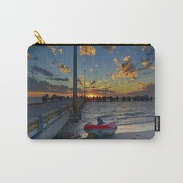 Jetty Fun Carry-All Pouch