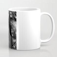 RAWR!!!!!!!!!!!!!!! Mug