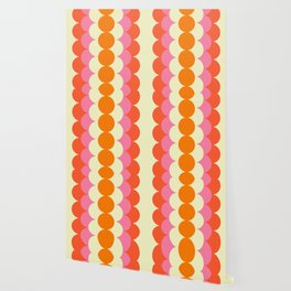 Gradual Sixties Wallpaper