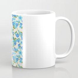 vintage 22 Coffee Mug