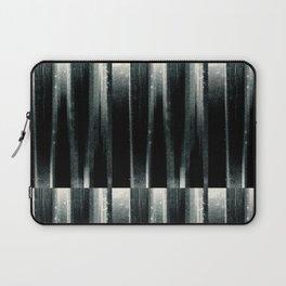 Velour Laptop Sleeve