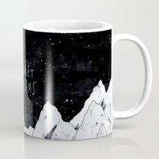 SWEET DREAMS Mug