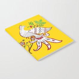 Phoenix Notebook