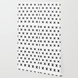 Scandinavian Plus 2 Wallpaper