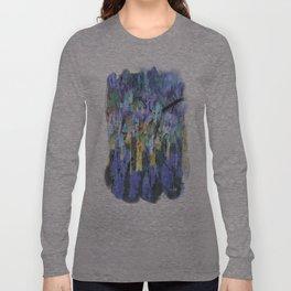 Beyond City Limits Long Sleeve T-shirt