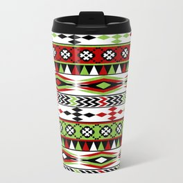 Christmas Jumper... Oh Dear!  Travel Mug