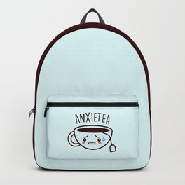ANXIETEA Backpack