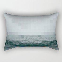 H o r i z o n Rectangular Pillow