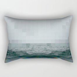 H o r i z o n Rectangular Pillow