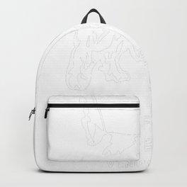 Grand-Basset-Griffon-Vendeen-tshirt,-just-freaking-love-my-Grand-Basset-Griffon-Vendeen Backpack