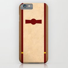 The Eleventh Doctor iPhone 6 Slim Case