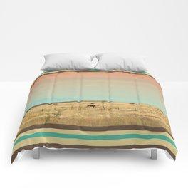251   marfa Comforters